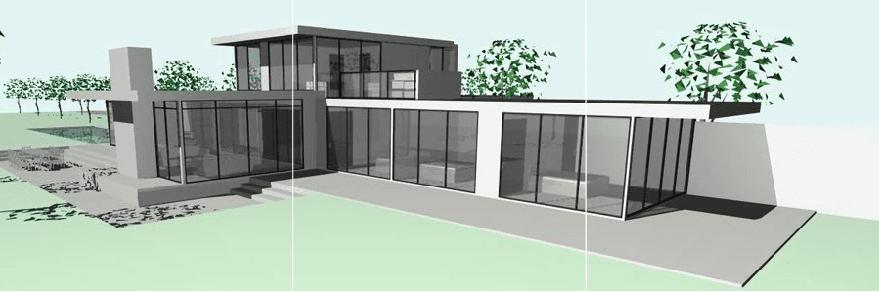 Building designer ashburton blueprint architectural services ltd slide title malvernweather Gallery