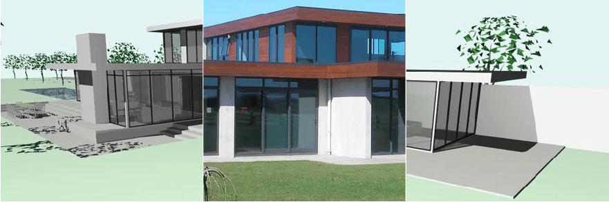 Building designer ashburton blueprint architectural services ltd slide title malvernweather Images