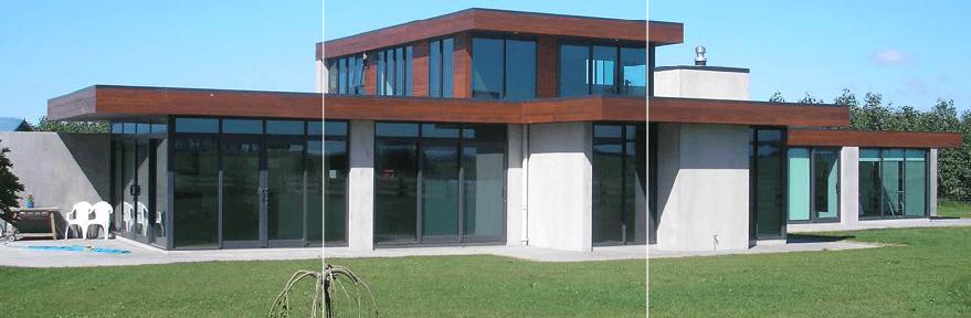 Building designer ashburton blueprint architectural services ltd slide title malvernweather Image collections