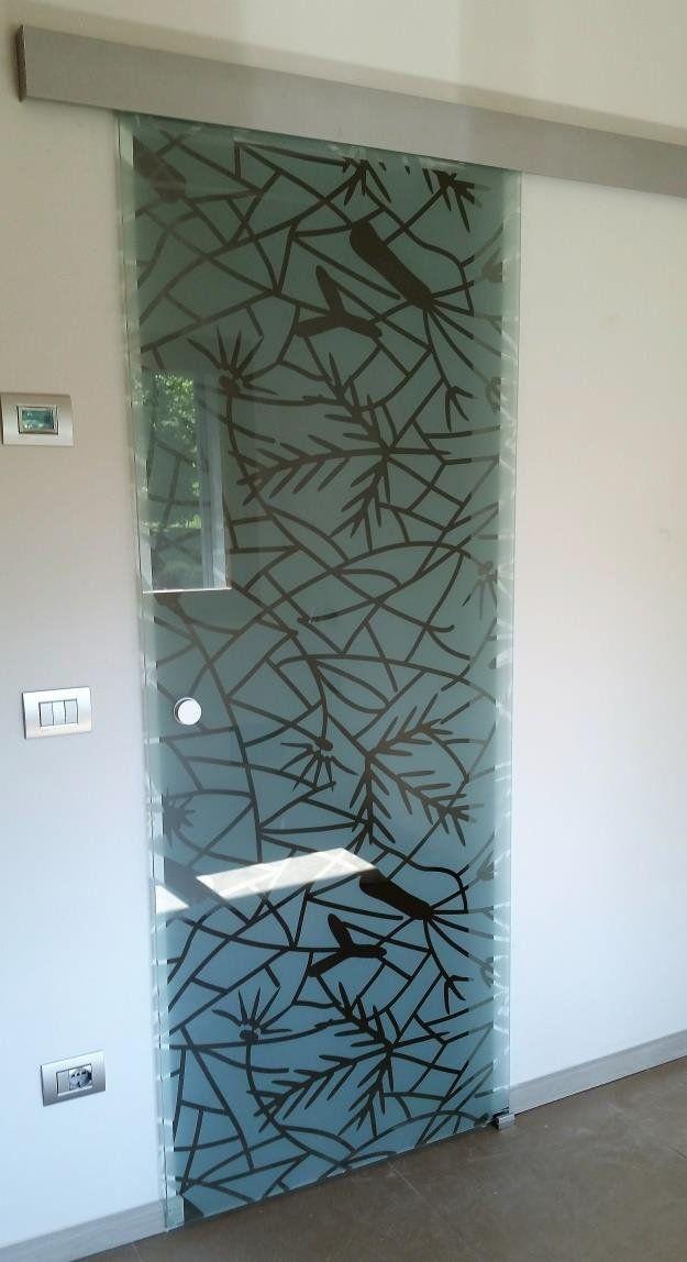 Specchi Artistici Da Bagno.Produzione Articoli In Vetro Sondrio Vetreria Fanoni