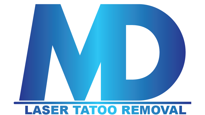 Best Tattoo Removal Baltimore MD | MD Laser Tattoo Removal