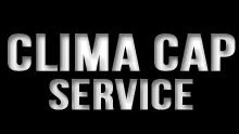 caldaie a gas, assistenza caldaie, assistenza caldaie condominiali