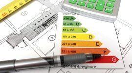 assistenza climatizzatori, assistenza in garanzia di caldaie, assistenza tecnica