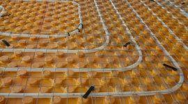 manutenzione impianti di riscaldamento, manutenzione periodica, termoidraulica