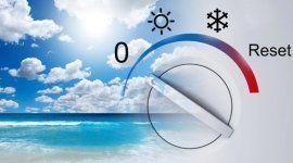 caldaie a condensazione, caldaie private, caldaie industriali