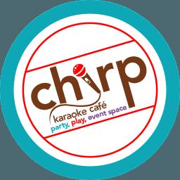Chirp Karaoke Cafe