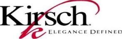 Kirsch logo