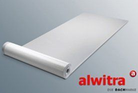 Alwitra roofing materials