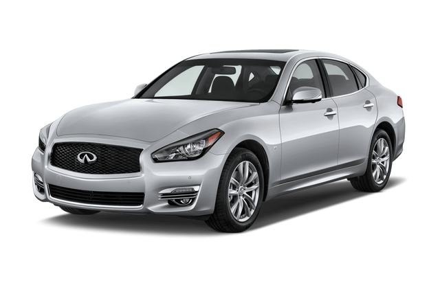 APEX Locksmith, Apex Denver Locksmith, Denver Locksmith, Infiniti Car Key Replacement, Lost Infiniti Car Keys