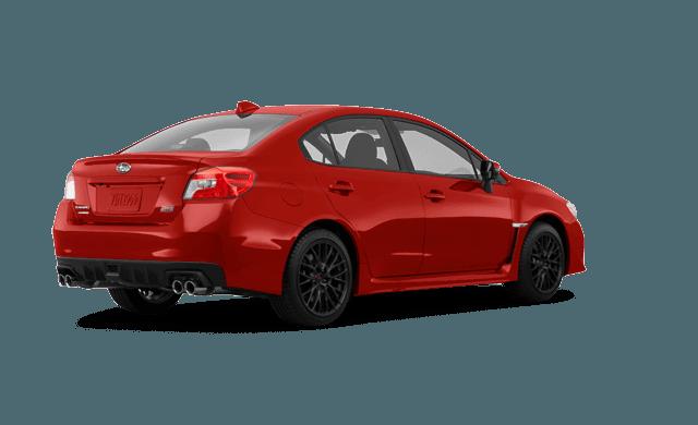 APEX Locksmith, Apex Denver Locksmith, Denver Locksmith, Subaru Car Key Replacement, Lost Subaru Car Keys