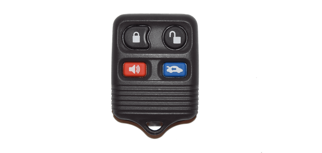 APEX Locksmith, APEX Denver Locksmith, Denver Locksmith, Dodge Car Key Replacement, Lost Dodge Car Keys