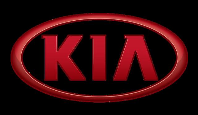 APEX Locksmith, Apex Denver Locksmith, Denver Locksmith, Kia Car Key Replacement, Lost Kia Car Keys