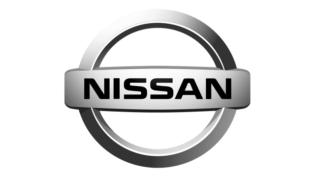 APEX | Nissan Car Key Replacement | Local, Fast & Affordable!