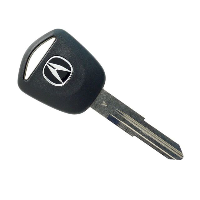 APEX Acura Car Key Replacement Local Fast Affordable - Acura keys