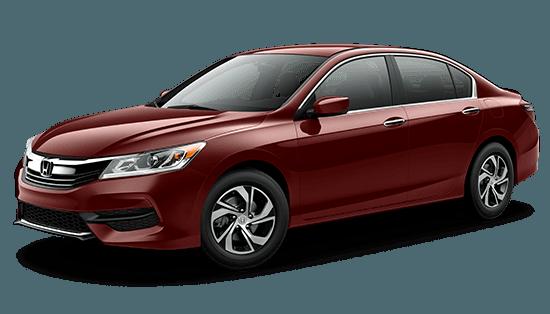APEX Locksmith, APEX Denver Locksmith, Denver Locksmith, Honda Car Key Replacement, Lost Honda Car Keys