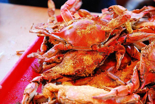 Crawfish Shack & Oyster Bar | Cajun Food Restaurant | Austin, TX