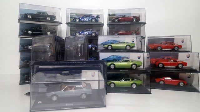 stock-modelli-auto-box-metallo-il-girasole