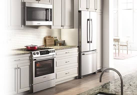 Appliance Repair San Antonio Tx A 1 Reliable Services