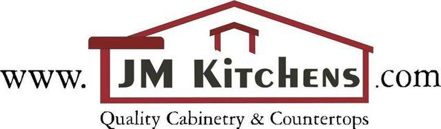 Kitchen Cabinets Twin Falls Id Jm Kitchens Inc