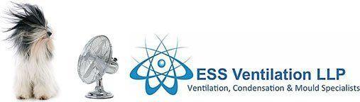 ESS Ventilation LLP