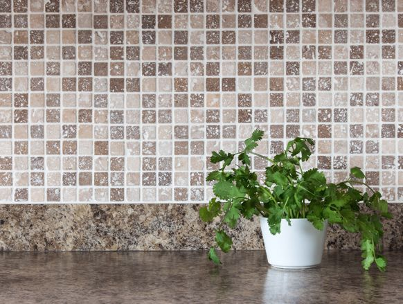 Avanti tiles & bathrooms in Milton Keynes for topps tiles walls and floors phs bathrooms