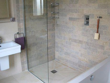 Stone tiles & bathrooms in Milton Keynes topps tiles walls and floors phs bathrooms