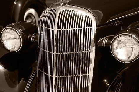 Antique Heating System Maintenance York Pa C R Smith Radiator