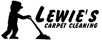 Carpet Cleaning Lancaster Oh