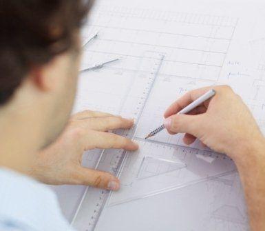 architettura d'interni, bioedilizia, costruzioni ecosostenibili