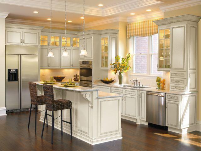 a e kitchen and bath design center home remodeling marlboro nj