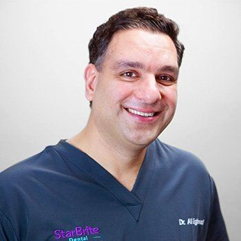Oral Surgery - Periodontist & Endodontist in Rockville MD