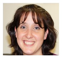 StarBrite Dental Patient - Katherine