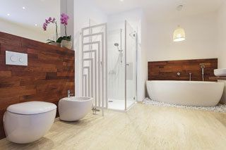 Bathroom Fixtures Erie Pa plumbing services erie, pa | emergency plumber north east, pa