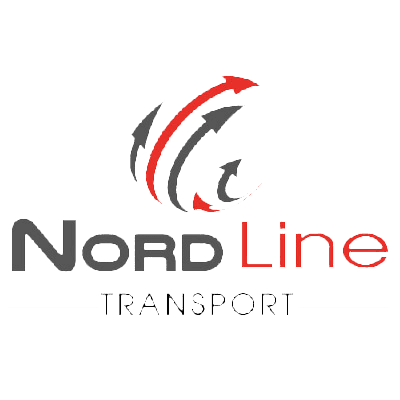 NORDLINE - LOGO
