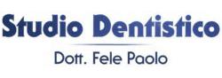 STUDIO DENTISTICO CERVERE - LOGO