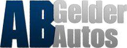 AB Gelder Autos logo