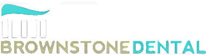 Cosmetic Dentist | Houston, TX | Brownstone Dental