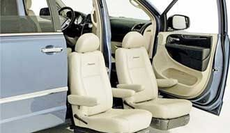 Enjoyable Handicap Car Conversion Cathedral City Ca Msi Mobility Cjindustries Chair Design For Home Cjindustriesco
