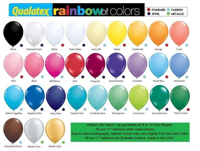 Party Bazaar Balloons Supplies In Dallas TX