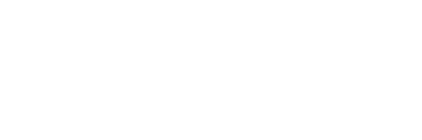 Myers-Baker Funeral & Cremation
