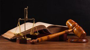 Civil litigation in Statesboro, GA