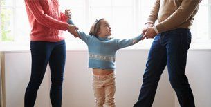 Divorce assets at Branch Family Law