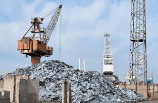 eco-paffer-rifiuti-solidi-urbani