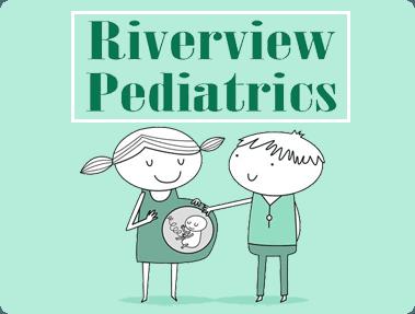 Pediatrics Office Troy & Albany, NY