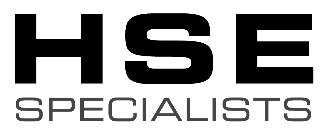 Image result for HSE Specialist