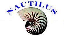 NAUTILUS RISTORANTE PIZZERIA logo