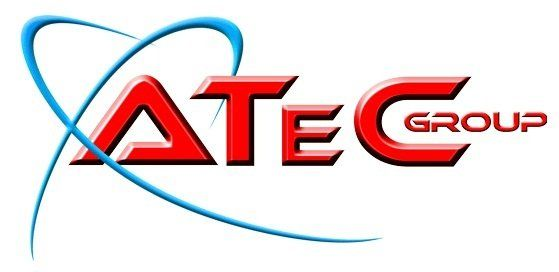ATEC GROUP - LOGO