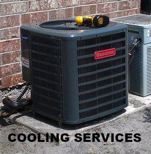 Air Conditioning Contractors Melbourne, FL