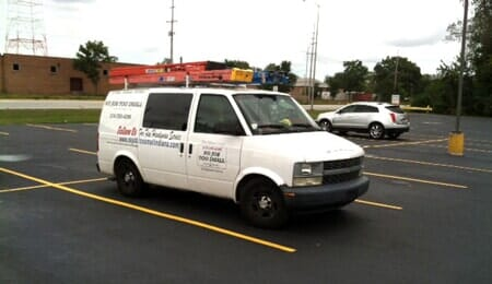 Home Repair Services East Chicago In No Job Too Small