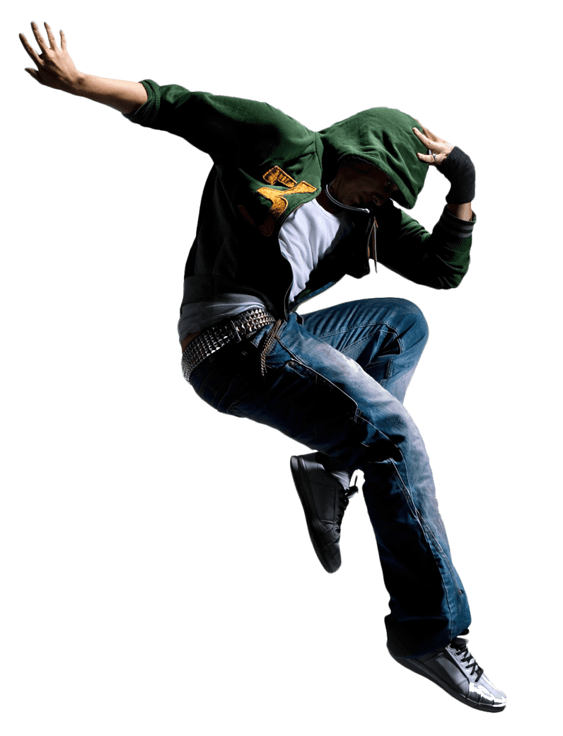 Dance Factory Dublin Dance Lessons Dance Studio To Rent